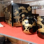 yanaka_incense_museum_page_image_06