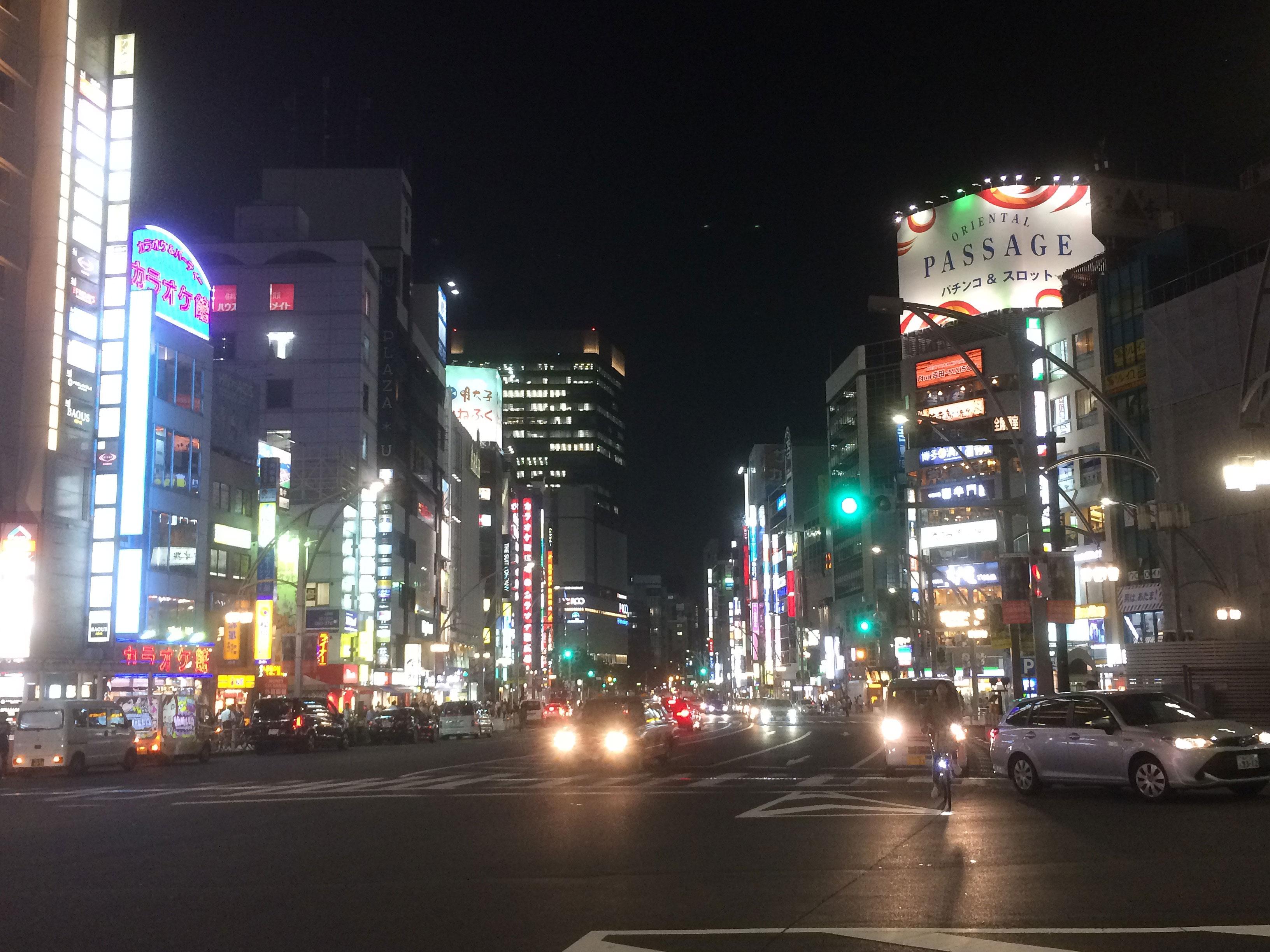 uenoameyoko02