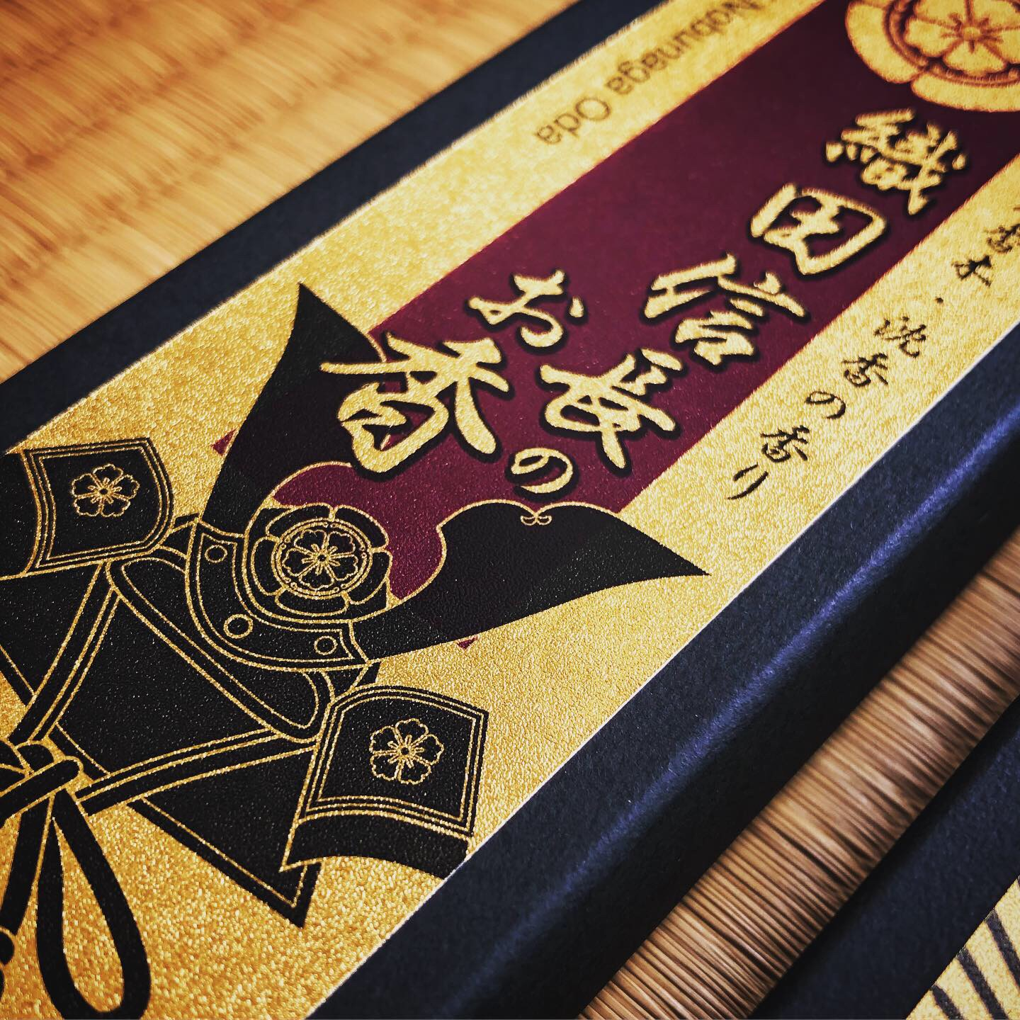 odanobunaga_incense